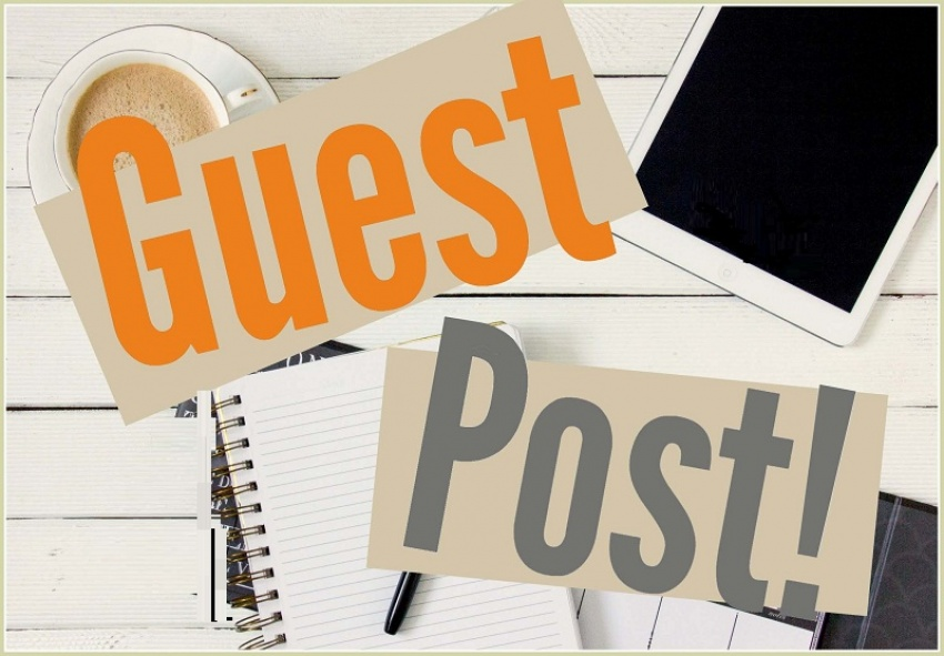 I Will Publish High Authority Education Guest Post for $30
