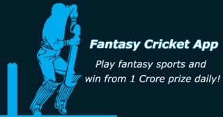 Fantasy Cricket App Development Company | Fantasy Sports Tech